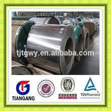 440 hot rolled stainless steel strip