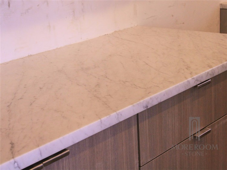 carrara white marble countertop (6).jpg