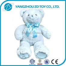 OEM and ODM price teddy bear plush animal