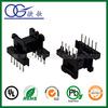 /product-gs/ee19-horziontal-pin5-5-copper-coil-transformer-bobbin-60249115010.html