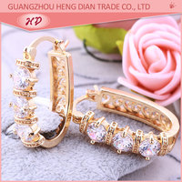 Wholesale Alibaba Fashion gold jewellery designs photos