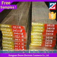 best selling products 4140 4135 teflon coated steel plate