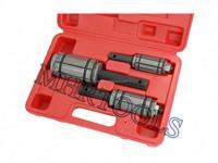 Auto Repair Tools 3 PCS TAIL PIPE EXPANDER
