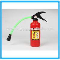 Toy Fire Extinguisher/Water Gun Toy Fire Extinguisher/Fire Extinguisher Of Water Gun