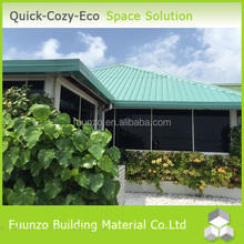 Low cost storage container,High Quality container South American