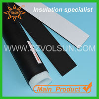 Cold shrink waterproof epdm rubber cable sleeve