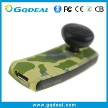 Mobile Phone Accessories Factory Bluetooth Headset N98