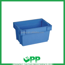 EPP-T600*400*300mm Used Plastic food storage container