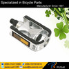 High credit protection bicycle accessories bike racing bicycle price