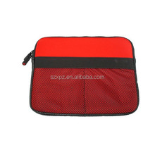Promotion Soft Neoprene material digital tablet sleeve