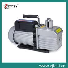 vacuum pump hot sale in 2015 mini vacuum pump export by fatory