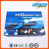 best selling hid h4 bulb kits