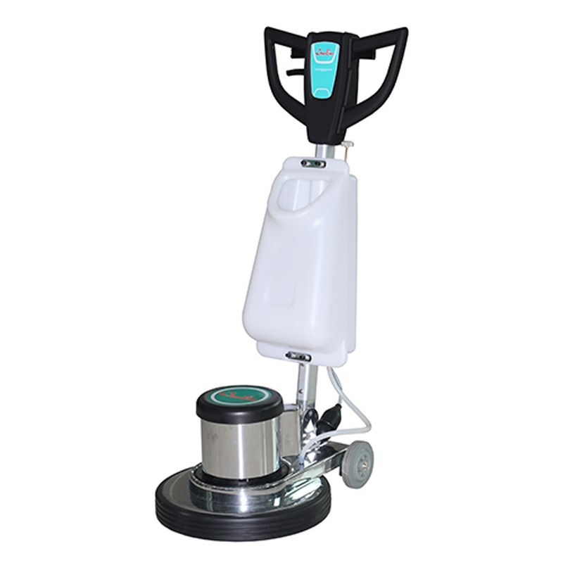 buy cleaning machine