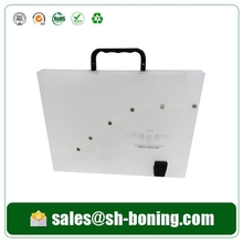 New product a3 size portfolio bag for high quality printing