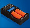 L2 Charger 100% original charger NiMh/NiCd AA AAA battery charger