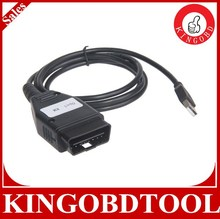 Universal odometer correction tool--opel km tool with best price+superior quality+selling well all over the world in stock