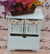 storage console table / dresser / living room cabinet