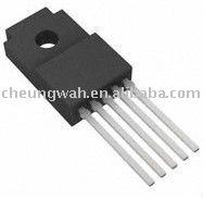 integrated circuit parts BA05ST ROHM 05+PB ZIP