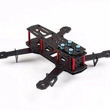 four axis remote control drone mini rc propel quadcopter drone