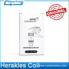 Newest Sense Herakles offer 0.2ohm 0.6ohm Repalcement Heraklers Coil