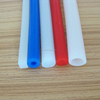 medical grade silicone rubber
