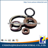 low price cfw oil seal