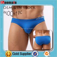 CHEAP PRICE FACTORY Hot Sale men underwear gay men sex