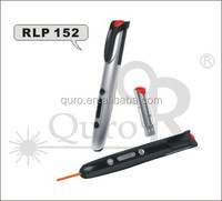 No infrared 10w red color laser pointer