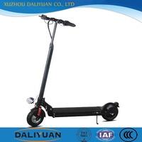 cheap folding bike racing bike electric scooter