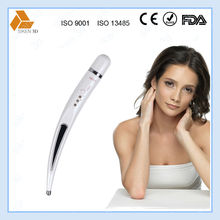 elderly care products vibrating massage for the eye care