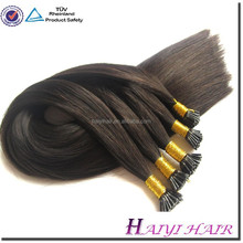 Very Thick Ends ! Wholesale Hair Extensions White Blonde Hair