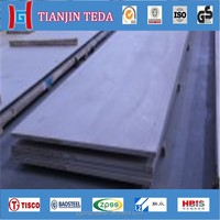 hot sale 316 stainless steel plate for construction