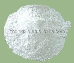 dicyandiamide (C2H4N4)