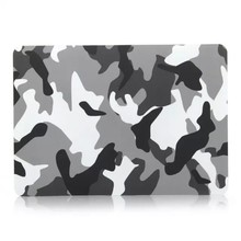 For Macbook 15.4 Pro case hard shell printing photo