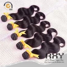 mejor venta de productos naturales del pelo vietnamita