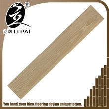 3.0mm total layer uv coating plastic tiles price