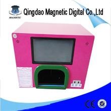 MDK-518C intelligent nail and rose printer from Qingdao city,China