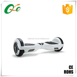 2015 Hot Selling scooter dealers,electric scooter of China