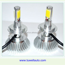 High Power Auto LED Light Headlight Bulb H7