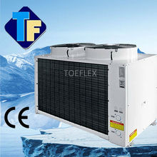 Toeflex Swimming Pool Heat Pump