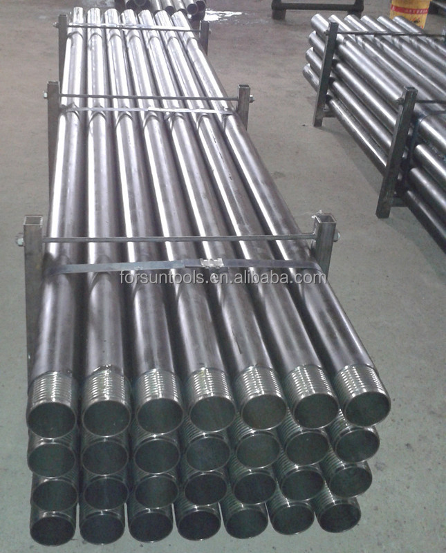 NW CASING ROD Package 1
