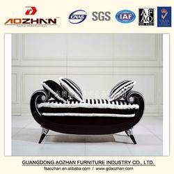 Aozhan Hotel Latest Bedroom Furniture Designs AZ-GGSF-1305