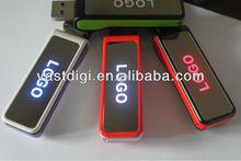 reflective USB usb memory /memory stick