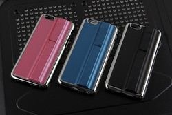 Itechly lighter phone case for galaxy s6 cover