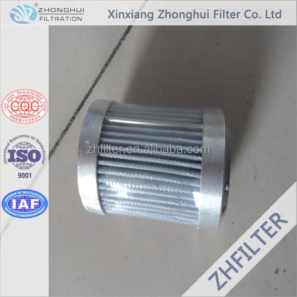 MP-FILTRI hydraulic oil filter element MF0301P10NB
