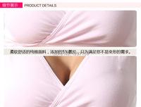 Женский топ Real clothes  M,L,XL