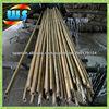 /p-detail/La-agricultura-herramienta-recto-limpio-y-bamb%C3%BA-estaca-300001396329.html