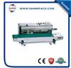 Automatic Plastic Film Heat Sealer SF-150