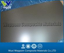 Custom Various Specs Of Carbon Fiber Sheet,Absolute Factory Price