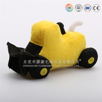High quality soft fabric baby toys for babies china wholesale